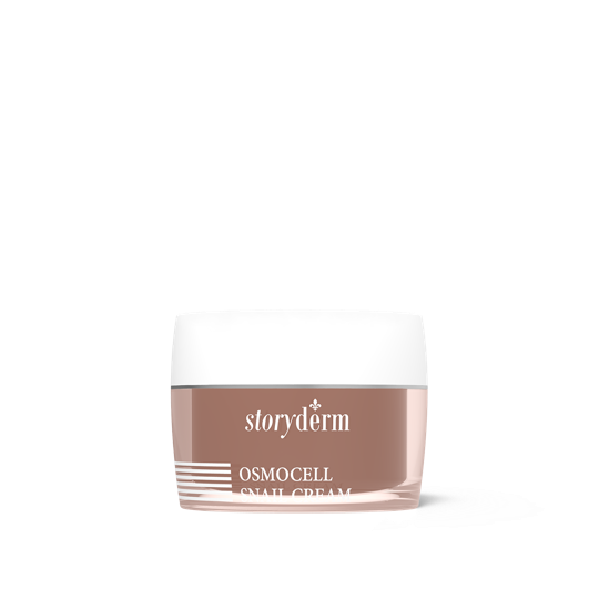 OSMOCELL SNAIL CREAM